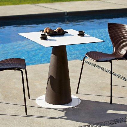 Hoplà Coffee Table L 69  Complementi SI-HOQ071 1