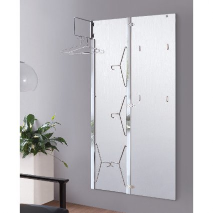 Joy 692 Opening Mirror Living Room Furnishing MA-962 1