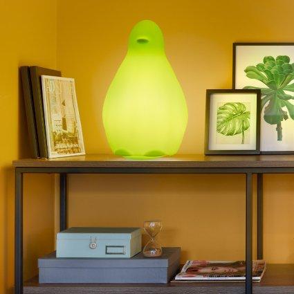 Koko Table Lamp  Complementi SI-KOK050 13