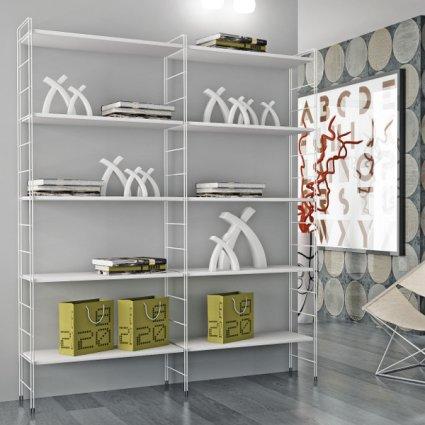 Link L11 Bookcase Living Room Furnishing MA-L11 1