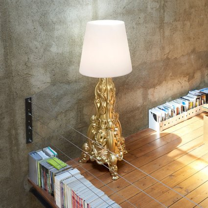 Madame of Love Floor Lamp Complementi SI-MDM200 3