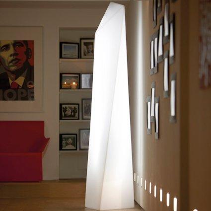 Manhattan Floor Lamp  Complementi SI-MAN190 1