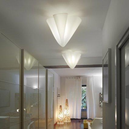 Manteau Floor Lamp  Complementi SI-MAT040 3