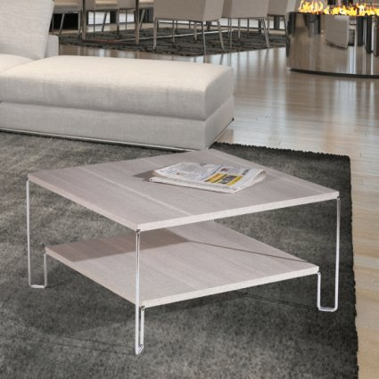 New Line 1143 Coffee Table Coffee Tables MA-1143 1