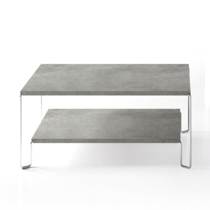 New Line 1144 Coffee Table Coffee Tables MA-1144 1