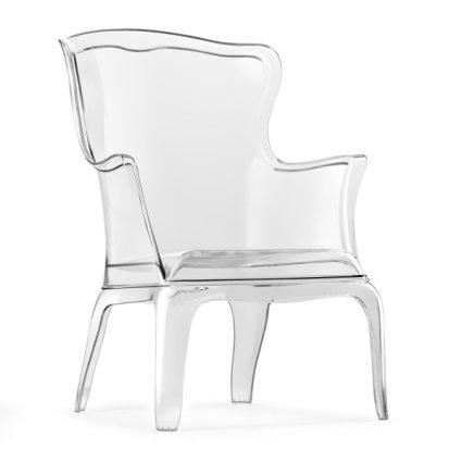 Pasha 660 Armchair Outdoor Furniture PE-660 1