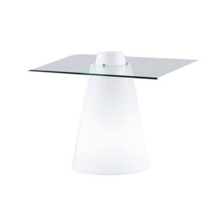Peak Coffee Table L 80 Complementi SI-PEA052 1