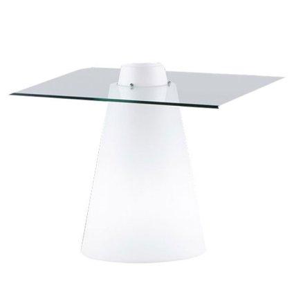 Peak Table L 80  Complementi SI-PEA082 1