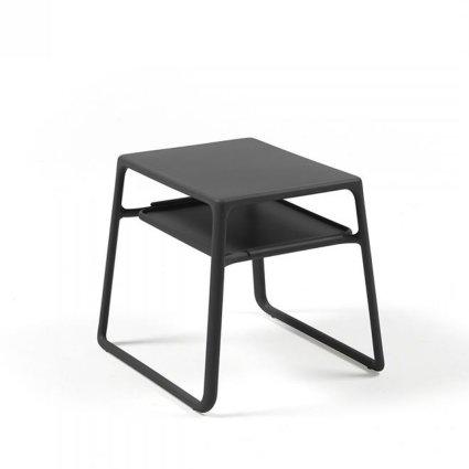 Pop Table Tavoli NA-40048 0