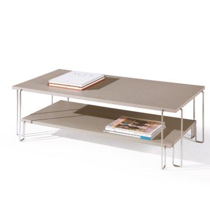 Quasar Coffee Table Coffee Tables MA-1080 1