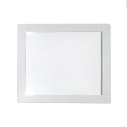 Saul Mirror All products 4SPSAU60754 0