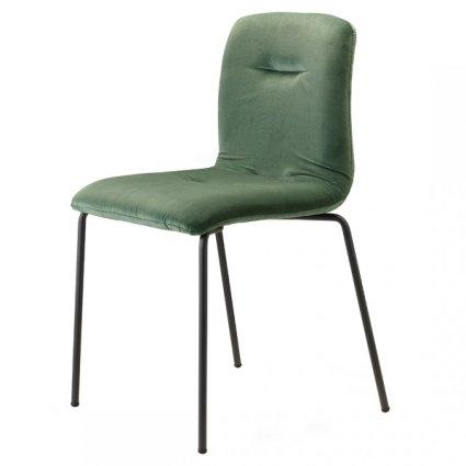 Scab Design Alice Pop Chair Sedie SD-2673 0