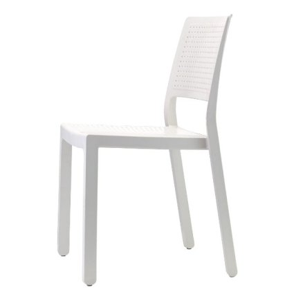 Scab Design Emi Chair Temporary Outlet Plastic Chairs SD-2343-OUTLET 1