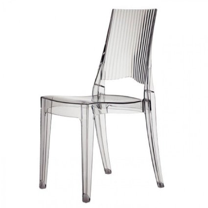 Scab Design Glenda Chair Outdoor Furniture SD-2360 0