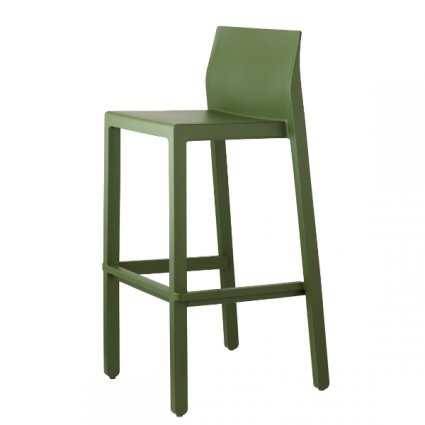 Scab Design Kate h. 75 Stool Sgabelli SD-2344 0