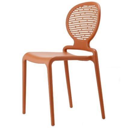 Scab Design Lavinia Chair Sedie SD-2289 0