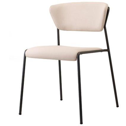Scab Design Lisa Chair Sedie SD-2853 1