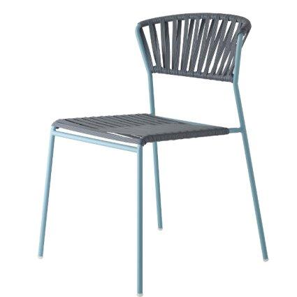 Scab Design Lisa Club Chair Sedie SD-2874 0
