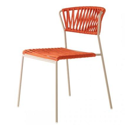 Scab Design Lisa Filò Chair Sedie SD-2870 0