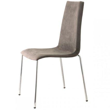 Scab Design Mannequin Pop 4 legs Chair Sedie SD-2661 0