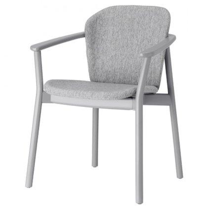 Scab Design Natural Finn Armchair Sedie SD-2890 10