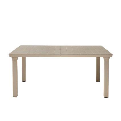 Scab Design Per 3 Table Metal Tables SD-1893 1