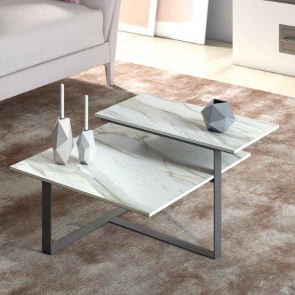 Scacco Matto Coffee Table Coffee Tables MA-1071 1