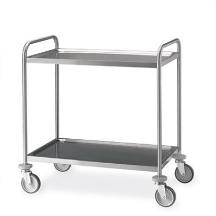 Service Trolley 1400CS Complementi MC-1400CS 0