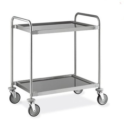 Service Trolley 4056 Complementi MC-4056 0