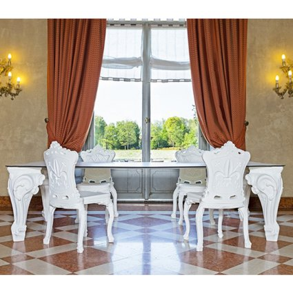 Sir Of Love 260 Table Complementi SI-SIR260 1