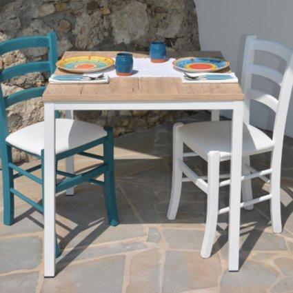 Smart 80 Table Tavoli MI-TAV-SMART 0