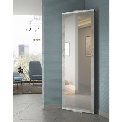 Swivel Mirror Twister 956 Living Room Furnishing MA-956 1
