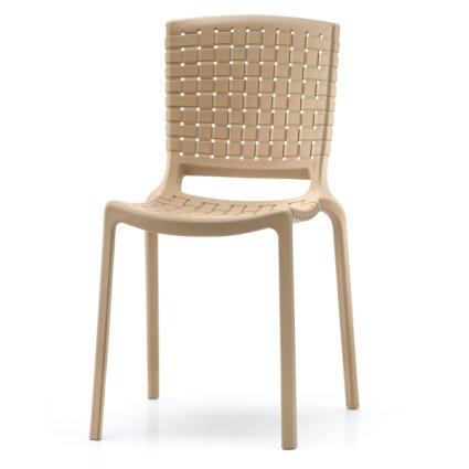 Tatami 305 Chair Outdoor Furniture PE-305 1