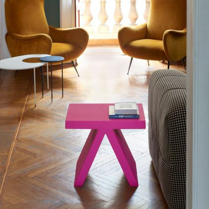Toy Coffee Table  Complementi SI-TOY050 1