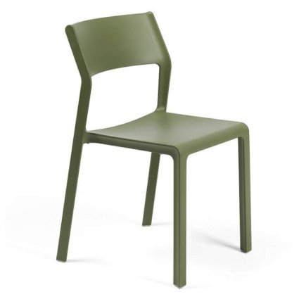 Trill Bistrot Chair Sedie NA-40253 0