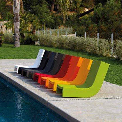 Twist Chair  Sedie SI-TWS070 0