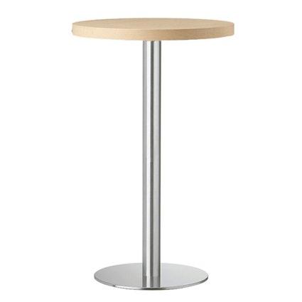 XT 478A Table diameter 80 Complementi ME-478A-DIAMETRO-80 0