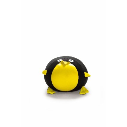 Animals Pingu Pouf Bedroom Furniture SD-EXANIM02 0