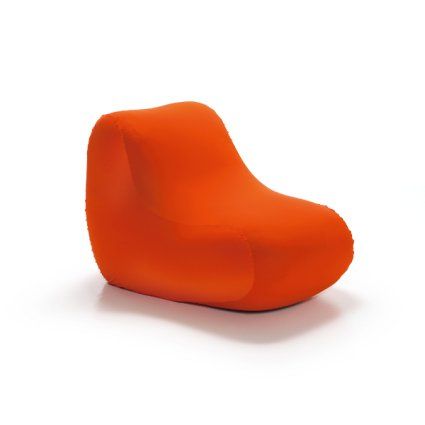 Chair Indoor Pouf Bedroom Furniture SD-EXCHAI0 0