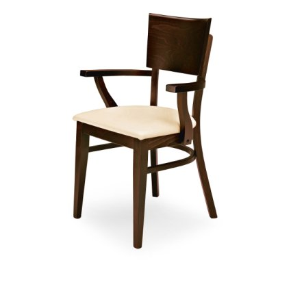 A2/P Armchair Chairs, Armchairs, Stools and Benches SE-A2-P 0
