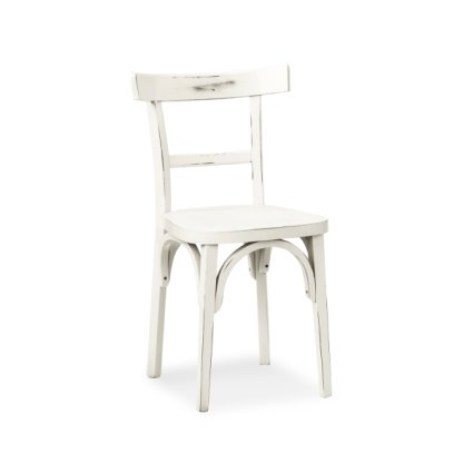 A20 Chair Chairs, Armchairs, Stools and Benches SE-A20 0