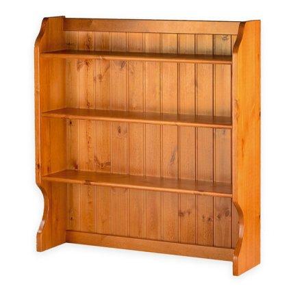 Afrodite Bookcase Outlet 4LBAFR99002outlet 0