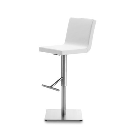 Domitalia Afro-Sgt Stool Sgabelli DO-AFRO-SGT 2