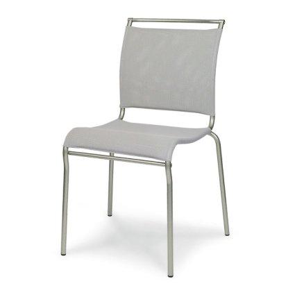 Connubia CB/93 Air Chair Calligaris CS-93 0