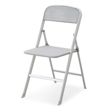 Connubia CB/205 Alu Chair Calligaris CB-205 0