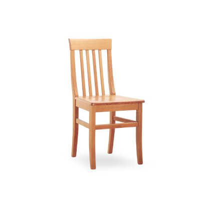 Ana Chair Chairs, Armchairs, Stools and Benches SE-ANA 0
