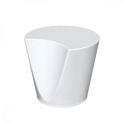Apple P0009 Pouf-Coffee Table Sgabelli ME-P0009 0