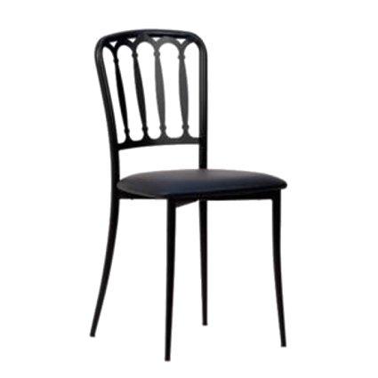 Arena Chair Sedie FE-ARENA 0