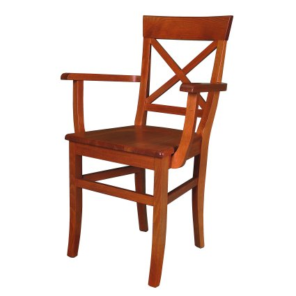Arianna Armchair Chairs, Armchairs, Stools and Benches SE-ARIANNA-P 0