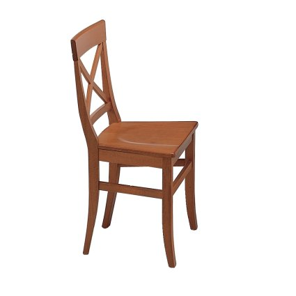 Arianna Chair Chairs, Armchairs, Stools and Benches SE-ARIANNA-S 0